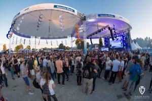 20160812-bbet_seesuchtfestival2016-VISION-ROYAL-055