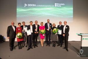 20181023-VISION-ROYAL-DEKRA-Award018-305