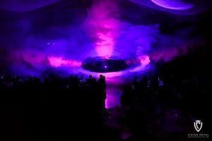 event-beierev-alpine-VISION-ROYAL-140213-059