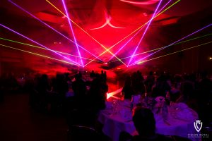 event-beierev-alpine-VISION-ROYAL-140213-072